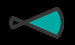 創創logo