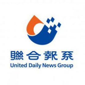 udn logo