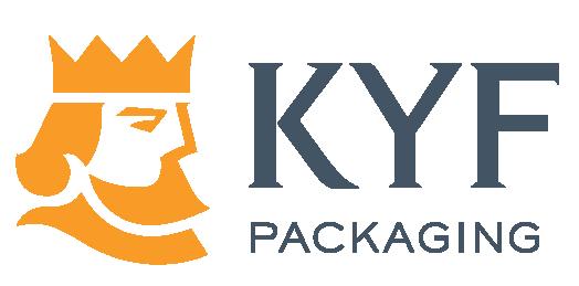 金元福logo