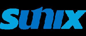 三泰科技logo