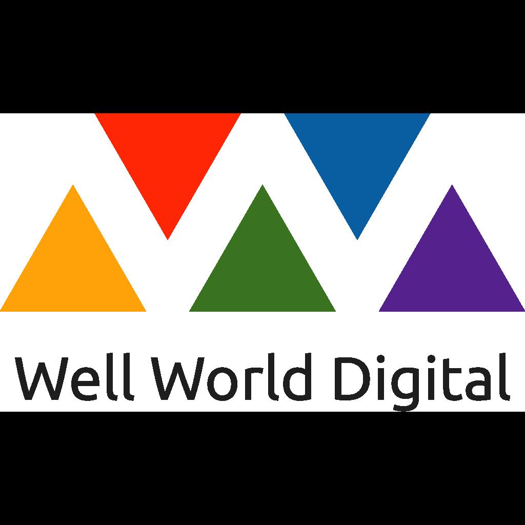 維爾歐德logo