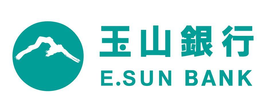 玉山銀行logo_2