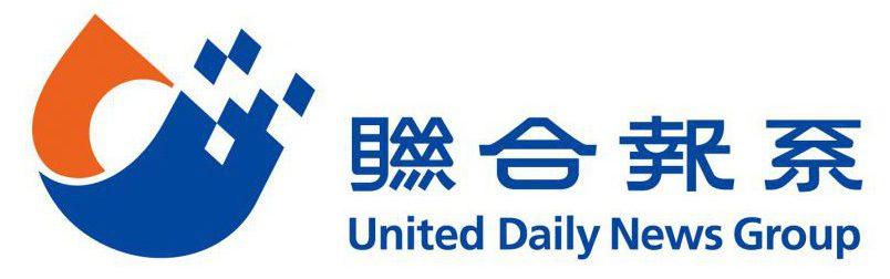 udn logo-2