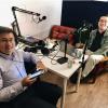 《 TEC Talk EP 10. 》從跨國公司Yahoo離開,想試試靠自己的力量能走多遠:專訪「BotBonnie」創辦人 羅建凱 Roy