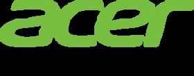 宏碁基金會logo