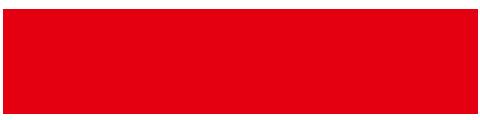 經濟日報 EDN logo